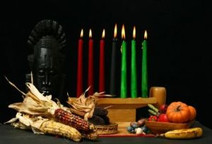 kwanzaa_traditions.s600x600
